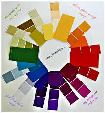 75 best cool color wheels images on pinterest color theory