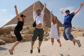 is it safe to travel to egypt images Is it safe to travel to egypt now the inside track jpg