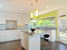best kitchen wall colors kitchen colors 2016 musicyou co
