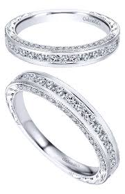 shine wedding band 81 best gabrielny adore collection images on halo
