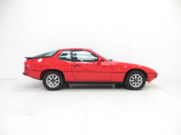 lamborghini sketch side view an incredible porsche 924 lux coupe one owner sold pe1 retro