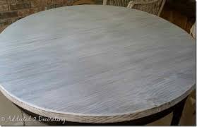 how to make a round table diy project accent furniture how to make a cheap solid wood table