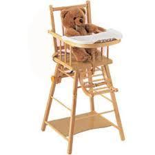 chaise pour bébé comment trouver une chaise haute pas cher location prêt de