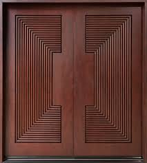 louvered interior doors door design head jamb layout wooden door strips out of sight