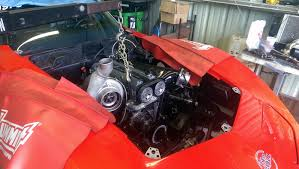 lexus sc300 engine 1973 corvette with a 1 088 hp 2jz u2013 engine swap depot