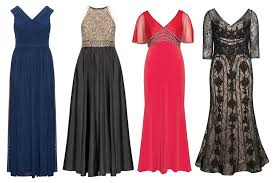 party frocks where to shop for party frocks this is meagan kerr