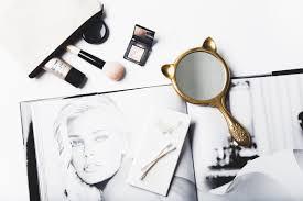 Does Vaseline Help Eyelashes Grow 7 Beauty Ways To Use Vaseline The Chriselle Factor