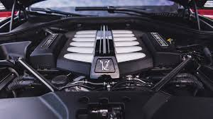 rolls royce engine review 2016 rolls royce wraith canadian auto review