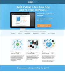 the most entertaining guide to landing page optimization you u0027ll