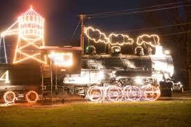 tanglewood christmas lights nc tanglewood park festival of lights ferd crôtte author