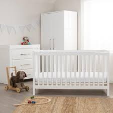baby nursery furniture sets design get really magical ideas baby