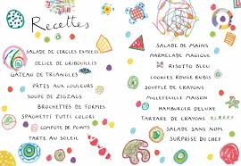 la cuisine aux images amazon fr la cuisine aux crayons collectif livres