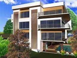 residential home design architectural home design by samuel category