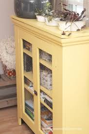 Primitive Kitchen Cabinets 72 Best Kitchen Pie Safes And Rustic Cabinets Images On