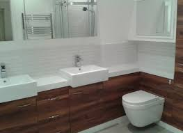 bathroom cabinets bathroom window treatments ideas vessel sink