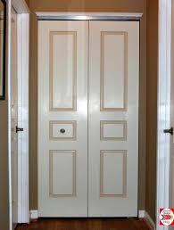 Interior Door Colors Pictures Door Colors For Interior Doors Pilotproject Org