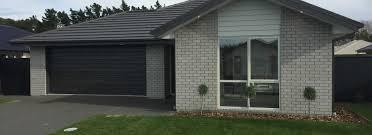 lot 662 flemington lincoln signature homes