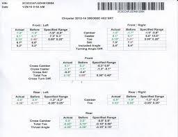 6 4 Hemi Chrysler 2013 300 Srt 8 6 4l Hemi 15k Rebuilt Cleveland Power