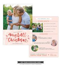 year in review christmas card christmas card a year in review happiness e1382 my