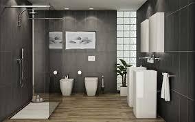 moderne badezimmer fliesen grau moderne badezimmer fliesen mit grau wandfliesen