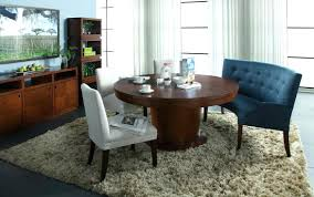 ballard designs dining table tables bench seat for room style