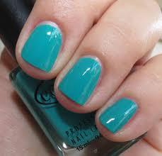 home design bright turquoise color nails artisans landscape
