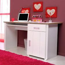 Diy Childrens Desk Diy Toddler Desk Youth Desk Chair Best Child Ideas Only On Room