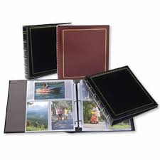 wallet photo album heritage photo album photo albums heritage