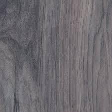 Hickory Laminate Flooring Krono Original 12mm Sterling Hickory Embossed Laminate Flooring