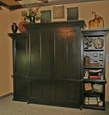 full size murphy bed cabinet full size murphy bed southbaynorton interior home