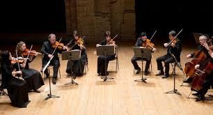 orchestre chambre l italie baroque par l orchestre de chambre de toulouse 01 03 2017