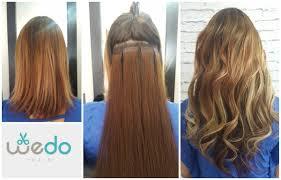 salons that do hair extensions hair silk extensions hairsilksa