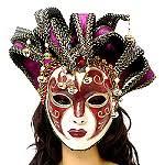 masquerade masks wholesale wholesale venetian masks accessory wholesale inc