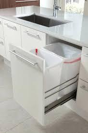 kitchen towel rack ideas kitchen towel holder ideas kitchen tea towel holder best kitchen