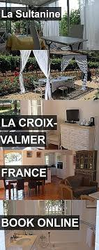 chambre d hote la croix valmer chambre d hote croix valmer luxury alert ly from june 21 to
