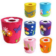 online get cheap children craft kit aliexpress com alibaba group