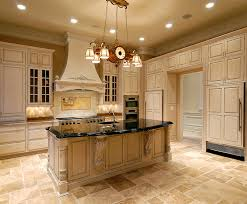 gallery of kitchen designs traditional kitchens traditional kitchen pictures kitchen design photo gallery