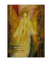 catholic christmas cards christmas cards catholic christian gifts creator mundi