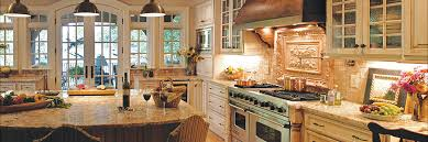 instock cabinets yonkers ny elegant kitchen design westchester ny or in stock kitchen cabinets