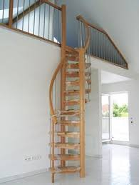 Folding Stairs Design Pin By Avril On Archi Pinterest Floating Staircase Staircases
