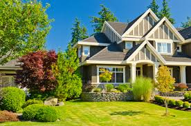 Home And Yard Design by Home And Greenery Our House Interior Design Remodeling Landscape