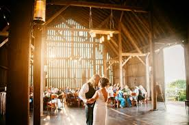 wedding venues wisconsin the best outdoor indoor venues in wisconsin wi wedding
