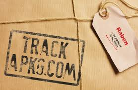 Madhur Courier by Raben Tracking Raben Track Traceshipping Track Trace