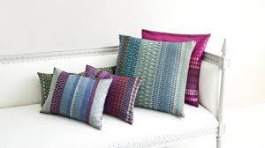 cuscini per arredo cuscini per divani accessori morbidi e di stile dalani e ora