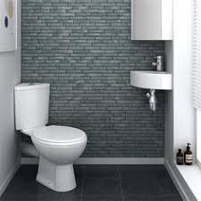 Cloakroom Bathroom Ideas Bermuda Corner Cloakroom Basin 1th 325 X 325mm Cloakroom Basin