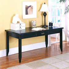 articles with low tv stand wood tag fascinating low tv stand for