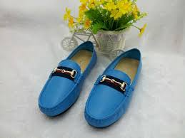 Tod S Soldes Nouvelle Collection Sac Gucci Soldes Gucci Shoes Page3 Sac Lvmarque Com Sac A Louis
