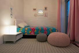 white brick accent wall ideas interior design ideas