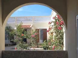 chambre d hote avec privatif nord plante interieure fleurie pour chambre d hote avec privatif