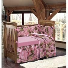 Camo Crib Bedding Set Camo Crib Bedding Wayfair